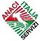 logo FRT