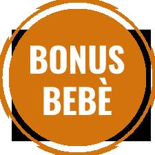 Servizio Bonus Bebè