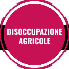 Servizio Disoccupazione Agricole