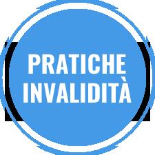 Servizio Pratiche Invalidità Civile