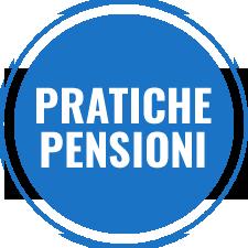 Servizio Pratiche Pensioni